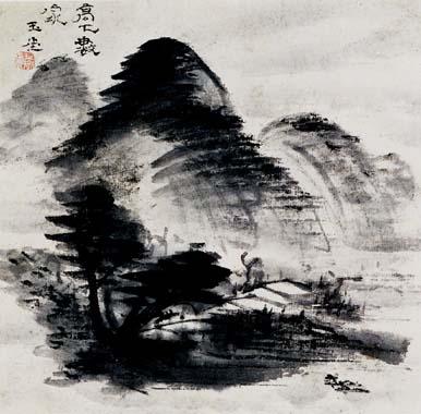 浦上玉堂の画像 p1_13